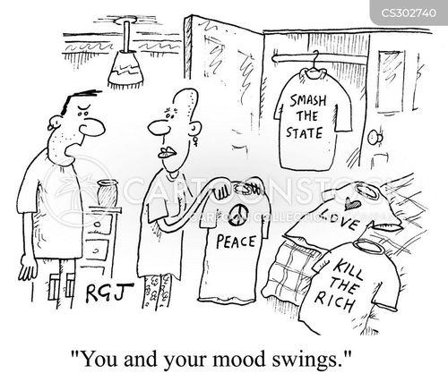 anti-capitalist cartoon