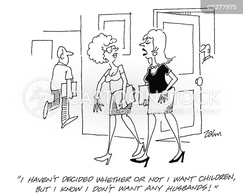 family plans cartoon