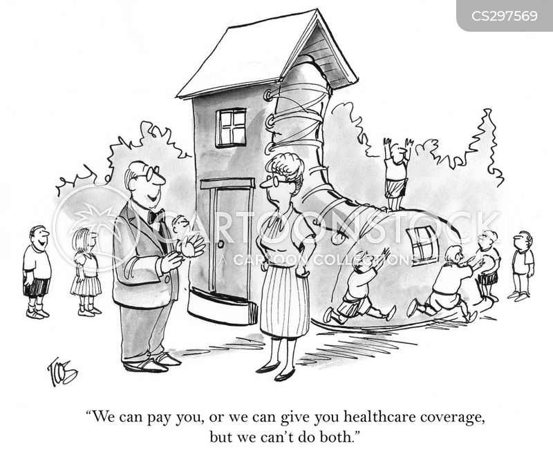 Healthcare Coverage cartoons, Healthcare Coverage cartoon, funny, Healthcare Coverage picture, Healthcare Coverage pictures, Healthcare Coverage image, Healthcare Coverage images, Healthcare Coverage illustration, Healthcare Coverage illustrations