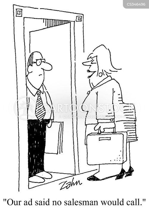wording cartoon