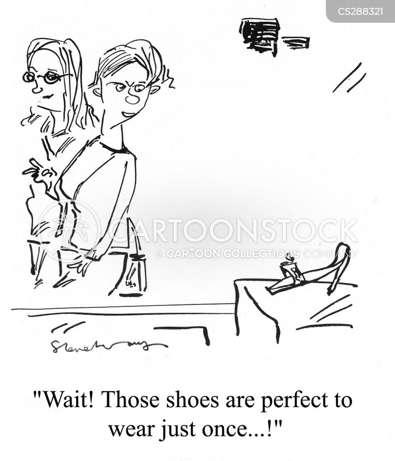 Designer Shoe cartoons, Designer Shoe cartoon, funny, Designer Shoe picture, Designer Shoe pictures, Designer Shoe image, Designer Shoe images, Designer Shoe illustration, Designer Shoe illustrations