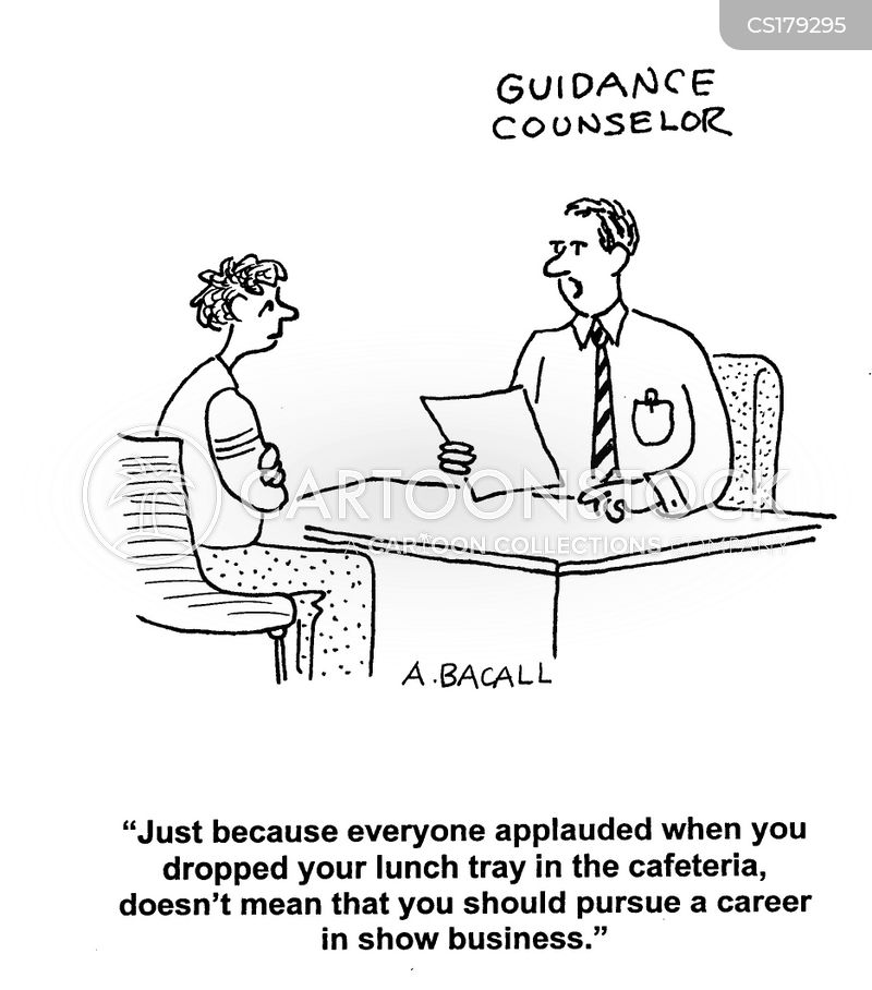 Guidance Counsellor cartoons, Guidance Counsellor cartoon, funny, Guidance Counsellor picture, Guidance Counsellor pictures, Guidance Counsellor image, Guidance Counsellor images, Guidance Counsellor illustration, Guidance Counsellor illustrations