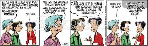 new kids cartoon