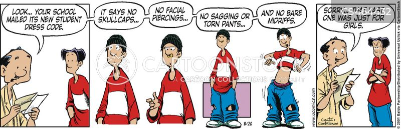 Sag cartoons, Sag cartoon, funny, Sag picture, Sag pictures, Sag image, Sag images, Sag illustration, Sag illustrations