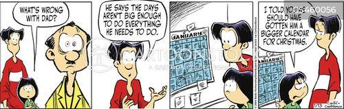 full calendar cartoons and comics funny pictures from cartoonstock full calendar cartoons and comics funny pictures from cartoonstock
