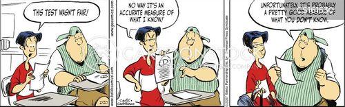 disrespects cartoon