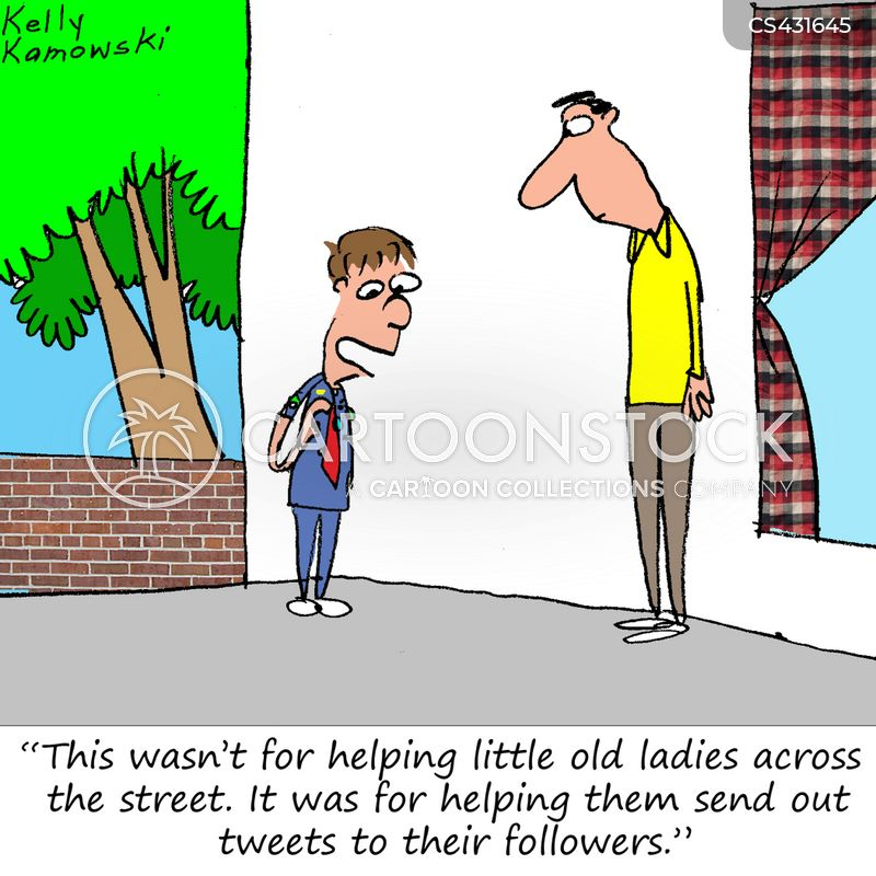 Good Deed cartoons, Good Deed cartoon, funny, Good Deed picture, Good Deed pictures, Good Deed image, Good Deed images, Good Deed illustration, Good Deed illustrations