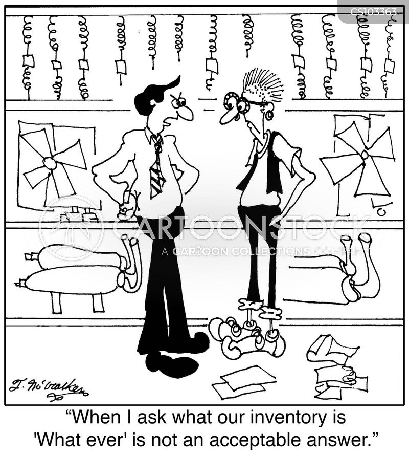 Inventory Cartoons And Comics Funny Pictures From