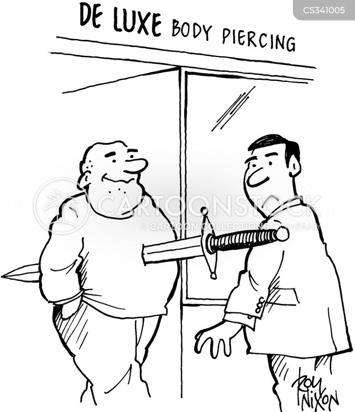 youth-pierce-piercings-body_piercings-tr