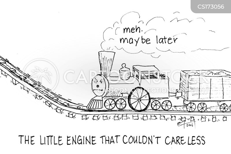 Railways cartoons, Railways cartoon, funny, Railways picture, Railways pictures, Railways image, Railways images, Railways illustration, Railways illustrations