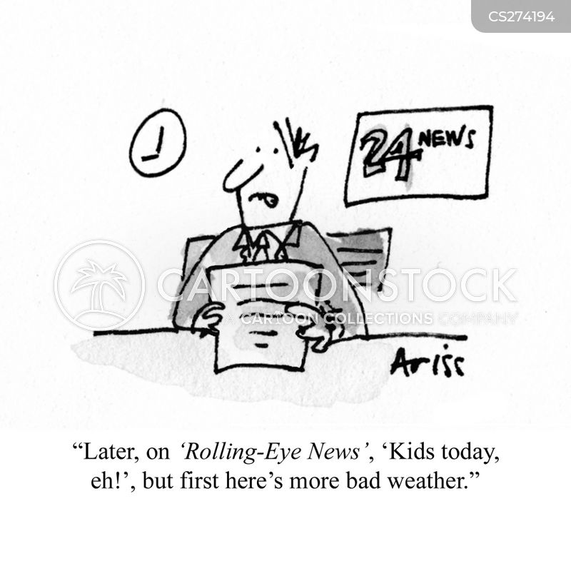 Rolling Eyes cartoons, Rolling Eyes cartoon, funny, Rolling Eyes picture, Rolling Eyes pictures, Rolling Eyes image, Rolling Eyes images, Rolling Eyes illustration, Rolling Eyes illustrations