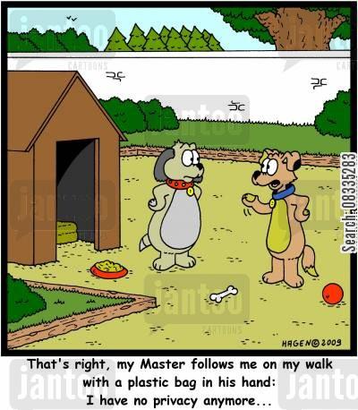 Master Pet Dog Poo