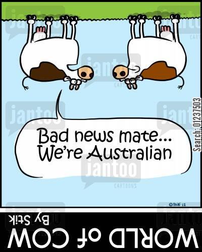 essays on australian national identity