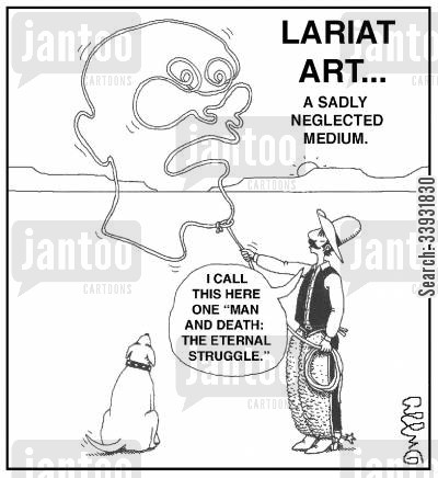 art form cartoon humor: Lariant Art.