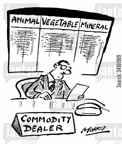 animal vegetable or mineral cartoon humor: Animal Vegetable Mineral