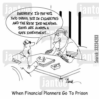 True further Financial Planner likewise Y4094e04 besides  together with . on financial planning tips