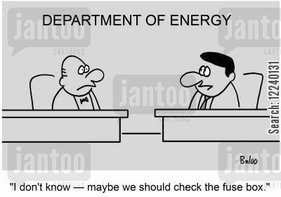banking money power_cut powercut power_cut electricity_bill department_of_energy 12240131_low electricity bill cartoons humor from jantoo cartoons Cartoon Spine Nerves at virtualis.co