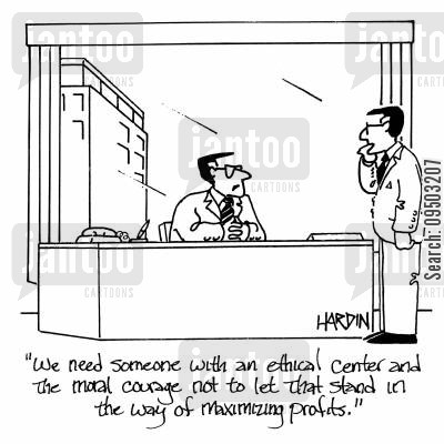 morals ethics in cartoons Ethics cartoons my ethics cartoons are available to license and download at affordable rates for websites, social media, presentations, newsletters, e-mail campaigns, advertising, publications, public speaking events and more.