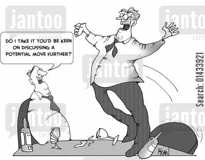 getting promoted cartoons - Humor from Jantoo Cartoons