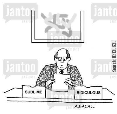 sublime cartoon humor: Desk boxes - sublimeridiculous.