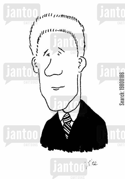 palaces cartoon humor: Prince Harry