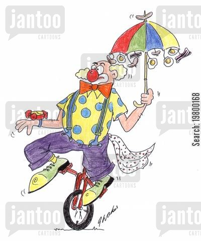 Slapstick cartoons humor from jantoo cartoons for Farcical characters