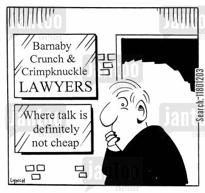 excessive charges cartoon humor: Where Talk is Definitely Not Cheap