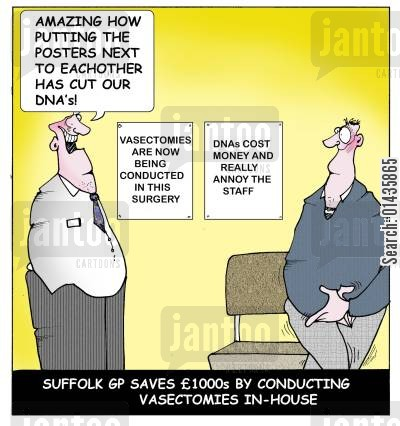 Image result for gp surgery cartoon