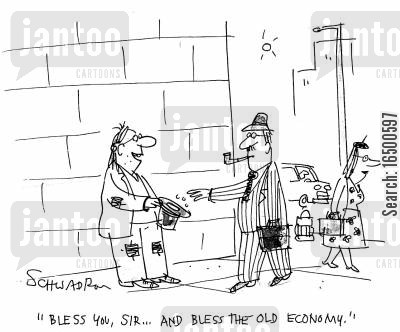 additional charge cartoon humor: Bless you sir...
