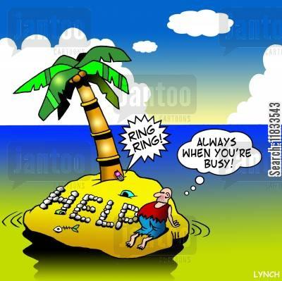help sign cartoons - Humor from Jantoo Cartoons