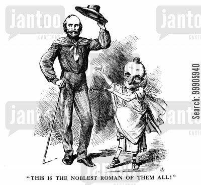 dr livingstone i presume cartoons humor from jantoo cartoons