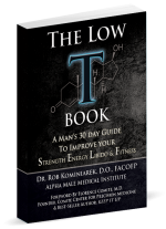 lowtbook-cover-final-drrob-rotated-2nd-edition-500x689