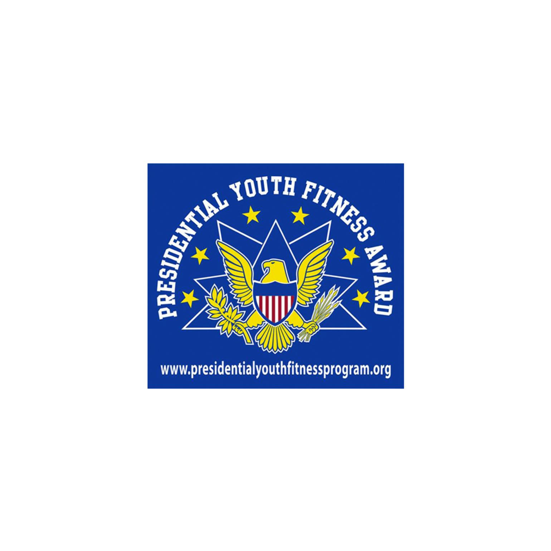 PYF Award Magnet