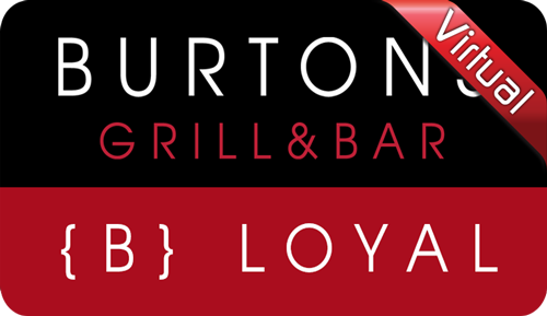 burtons grill coupons