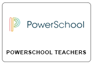 Power School-Faculty