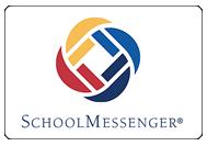 School Messenger