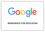 Workspace for Education