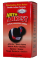 Rite Aid and Walgreens: Save $5.00 on any ONE (1) ArthArrest product