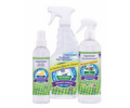 Save $1.50 when you buy any ONE (1) CleanSmart™ baby products....