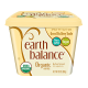 Save $1.00 Off Any ONE (1) Earth Balance® Buttery Spread or Sticks