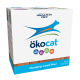 Save $3.00 off ONE (1) box of ökocat™ litter, any size