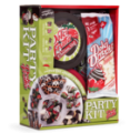 Save 50¢ off ONE (1) Dolci Frutta Party Kit