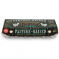 $1.00 off any Vital Farms product (butter, eggs)