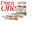 Select stores: Save $1.00 off ONE (1) Fiber One™ 16oz Breads or...