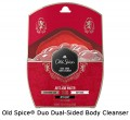 Save $2.00 on Old Spice Duo dual sided body cleanser