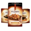 Save $1.25 off TWO (2) P.F. Chang's Home Menu® Meal for Two Entrée, Side or Appetizer