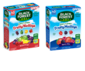 Walmart only: Save $1.00 off ONE (1) 40ct Black Forest™ Fruit...