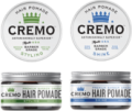 Save $2.00 on Any ONE (1) Cremo Hair Styling Product