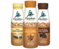 Save $1.00 On any ONE (1) Caribou Iced Coffee® bottle