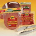 Save $0.75 on any Field®  or Fischer's®  Product